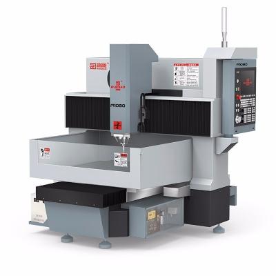 A1080高速CNC