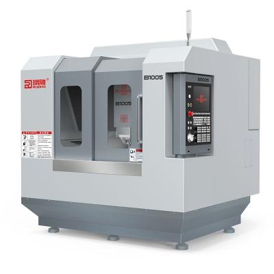 B1005高速CNC